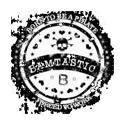 Bamtastic Silver